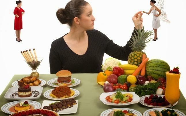 Combatir el Cáncer – Alimentación Saludable
