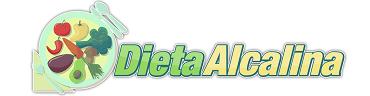 Dieta Alcalina - Aprende cómo bajar de peso naturalmente