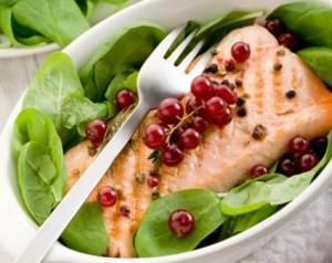 dieta-scardale-para-bajar-peso