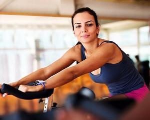 dieta-paleolitica-y-ejercicio-fisico