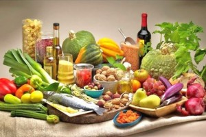 dietas-para-bajar-de-peso-rapido