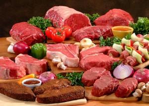 todo-sobre-la-dieta-paleolitica