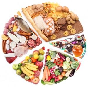 dieta-carbohidratos-y-grasas-para-perder-10-kilos
