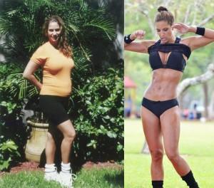dieta-para-bajar-10-kilos