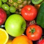 Todo Sobre la Dieta ALCALINA y Cómo Hacerla