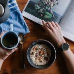 Dieta Para Bajar 10 Kilos en 2 Semanas Sin Rebote